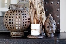 Home decor and accessories / Gorgeous and inspiring decoration for your home.