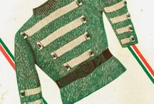 Vintage - Knittery