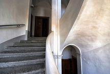 architecture - ev