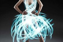 Light painting / by Howl