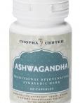 Vitamins & Herbal Supplements