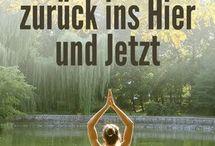 Yoga / Entspannung