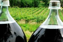 AOC Bellet / Wines of Provence