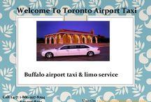 Buffalo Airport Taxi to Toronto / buffalo airport taxi   buffalo airport limousine   airport taxi service buffalo   buffalo airport taxi service   buffalo airport taxi cab   niagara falls buffalo airport