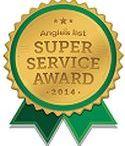 Leading Sprinkler Company in DFW