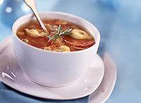 Koop's food page / Food Koop can eat safely