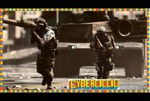 Battlefield 4 / GAMEPLAY