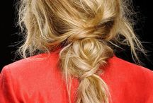 Hairstyles i want