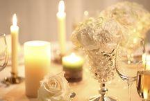 Serendipity Style Wedding Image / Serendipityのご提案するウェディング