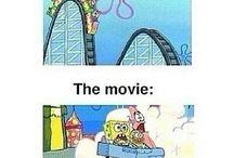 Funny / Hahahahahahahahahahahahahahahaha!!!!!!!