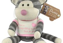 Boofle / Everyone loves Boofle, the cute plush puppy dog, here's a collection of our favourite Boofle Cards & Gifts.