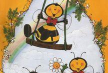 Albinuțe