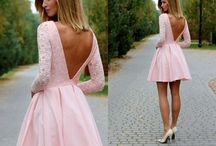 Fancy occasion dresses