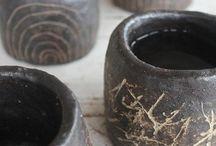 Kazunori Hamana ceramic