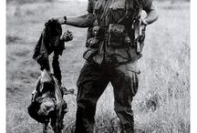 Theöz- WAR PHOTOS