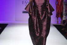 Dresses / Best of Indian Designer dresses