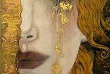 Gustav Klimt / Arte