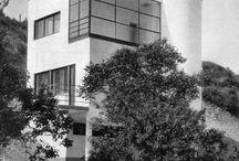 architetura - architecture