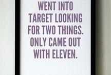 Target Coupons, Deals & Shopping Tips / Follow DealsPlus for all the best Target coupons, deals, news and shopping tips!