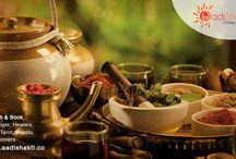 astrologies in bangalore