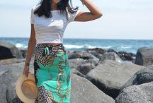 Beta Pinheiro / Roberta Pinheiro Blogger | From Rio living in Chile! | contato@betapinheiro.com * Bridezilla *  Snapchat: beta_pinheiro http://www.betapinheiro.com / by Falar de Moda