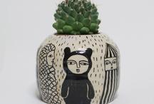 Home   Cute Pots & Planters