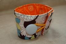 Gift Giving Ideas / by Karen Ganske
