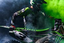 Monster Energy Lovers!!