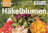 Hekla Blomster