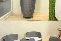 Amazing furniture
