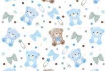 Kawaii Pattern >.<