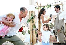 Divertiamoci! / Risate da #matrimonio, anche il giorno delle #nozze il divertimento è servito! #wedding