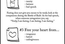 Islamic reminder