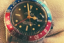#watches