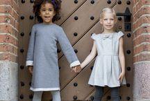 + Nowa kolekcja jesień-zima Boccoo Kids / Nowa kolekcja jesień-zima łącząca w sobie starsze sprawdzone projekty i nowości które bez wątpienia spodobają się wszystkim fanom dobrej mody dziecięcej :)
