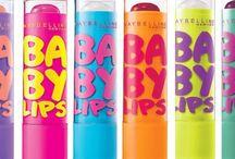 baby lips!!!