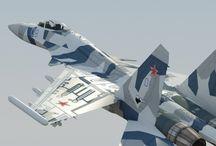 Su - 27