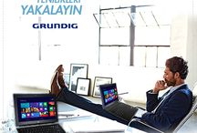Bilgisayar / Grundig, Asus, Sony ve daha fazla bilgisayar seçeneği ile markalardan.comda