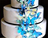 Cakes Tartas Torten Tartes