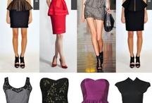 Fashionzone