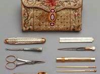 narzędzia do XIX wieku