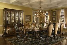 Max Furniture Dining / Max Furniture has a wide selection of dining furniture / by Max Furniture