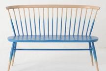 furniture / by Jason Huang