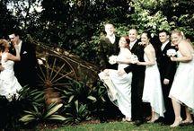 Professional Photographers Gold Coast | Ray Lawler Studio
