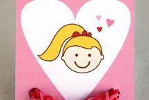 Love / amore