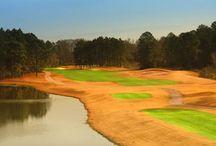 Golf In Jacksonville FL