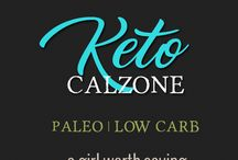 Keto: keto recipes, articles, and ideas
