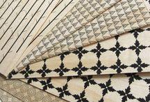 L♥ve  Pattern/Texture / <3
