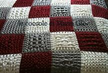 coperte lana ai ferri