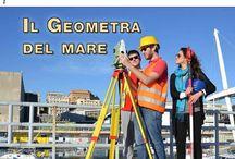 GEOmedia / La prima rivista italiana di geomatica